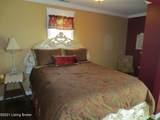 4876 Shelbyville Rd - Photo 66