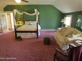 4876 Shelbyville Rd - Photo 70