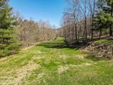 12510 Saw Mill Rd - Photo 40