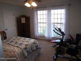 234 Hampton Pl Ct - Photo 15