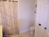 234 Hampton Pl Ct - Photo 17