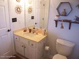 234 Hampton Pl Ct - Photo 21