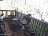 234 Hampton Pl Ct - Photo 27