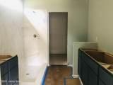 Lot 23 Pembridge Ct - Photo 22