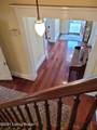 315 Fifth St - Photo 11