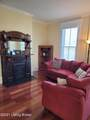 315 Fifth St - Photo 15