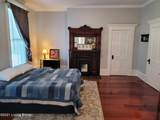 315 Fifth St - Photo 20