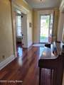 315 Fifth St - Photo 21