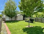 1026 Forrest St - Photo 22