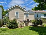 1026 Forrest St - Photo 24