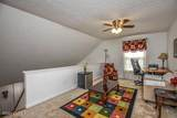 610 Sunnygate Pl - Photo 10