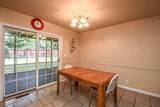 610 Sunnygate Pl - Photo 14