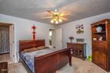 610 Sunnygate Pl - Photo 18