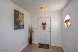 610 Sunnygate Pl - Photo 3