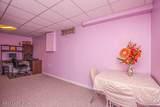 610 Sunnygate Pl - Photo 35
