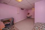 610 Sunnygate Pl - Photo 39