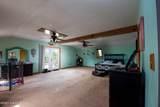 6933 Ballardsville Rd - Photo 16