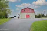6933 Ballardsville Rd - Photo 36