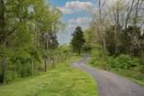 6933 Ballardsville Rd - Photo 37