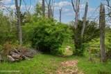 6933 Ballardsville Rd - Photo 7