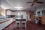 6933 Ballardsville Rd - Photo 8
