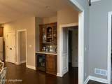 18712 Willington Cir - Photo 12