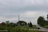 1159 Highway 1066 - Photo 14