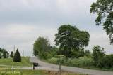 1159 Highway 1066 - Photo 15