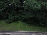 5509 Forest Lake Dr - Photo 21