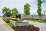 1154 Deer Valley Ct - Photo 48