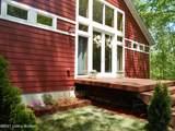 1699 Woodlawn Rd - Photo 5