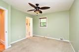 4106 Blossomwood Dr - Photo 12