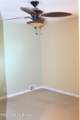 4106 Blossomwood Dr - Photo 14
