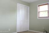 4106 Blossomwood Dr - Photo 16