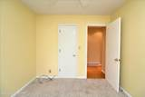 4106 Blossomwood Dr - Photo 18