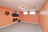 4106 Blossomwood Dr - Photo 20