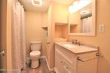 4106 Blossomwood Dr - Photo 24