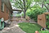 4106 Blossomwood Dr - Photo 29