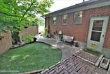4106 Blossomwood Dr - Photo 32
