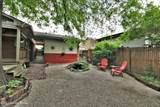 4106 Blossomwood Dr - Photo 35