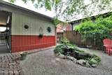 4106 Blossomwood Dr - Photo 37