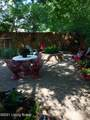 4106 Blossomwood Dr - Photo 41