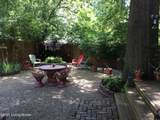 4106 Blossomwood Dr - Photo 43