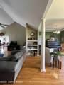 2430 Taylorsville Rd - Photo 11