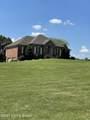 2430 Taylorsville Rd - Photo 4