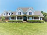 6226 Breeze Hill Rd - Photo 1