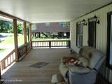 413 Fentress Lookout Rd - Photo 16