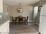 550 Lilly Ave - Photo 10