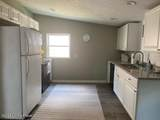 550 Lilly Ave - Photo 13