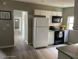 550 Lilly Ave - Photo 14